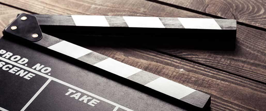 Produzione filmati per imprese di Milano, Varese, Bergamo e Brescia